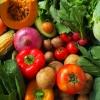 野菜イメージ図