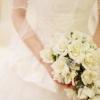 結婚イメージ