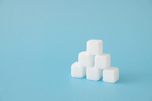 お砂糖イメージ図