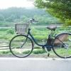 自転車イメージ