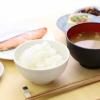 朝ごはん、ちゃんと食べてますか? 健康と朝食の密接な関係性とは