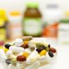 運動後のサプリメント、あなたは正しく取れていますか? 体に必須な栄養素を確認!
