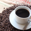 知っておきたいカフェインの新常識5つのポイント!