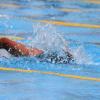 運動不足解消! 30代から始める水泳のススメ!