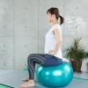 運動した後の行動でアナタの健康が変わる!? 運動後に起こる体の変化とケア術!