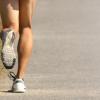 過度は禁物? ストイックすぎる運動が健康に及ぼす影響