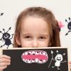 歯周病は大きな病気のサイン!? 知っておくべき健康との関連性