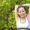 運動しすぎは逆効果!? オーバートレーニングが体に及ぼす負の影響