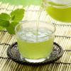 お茶って素晴らしい。緑茶の新しい健康効果5選!