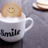 笑っていることがどれだけ健康に繋がるか、ちゃんと考えたことがありますか?