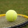 運動不足解消! 30代から始めるテニス運動のススメ!