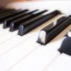 音楽で風邪が治る!? 音楽の驚くべき健康効果